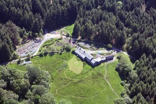 Lawson Park Farm, May 2007