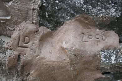 LD 2008