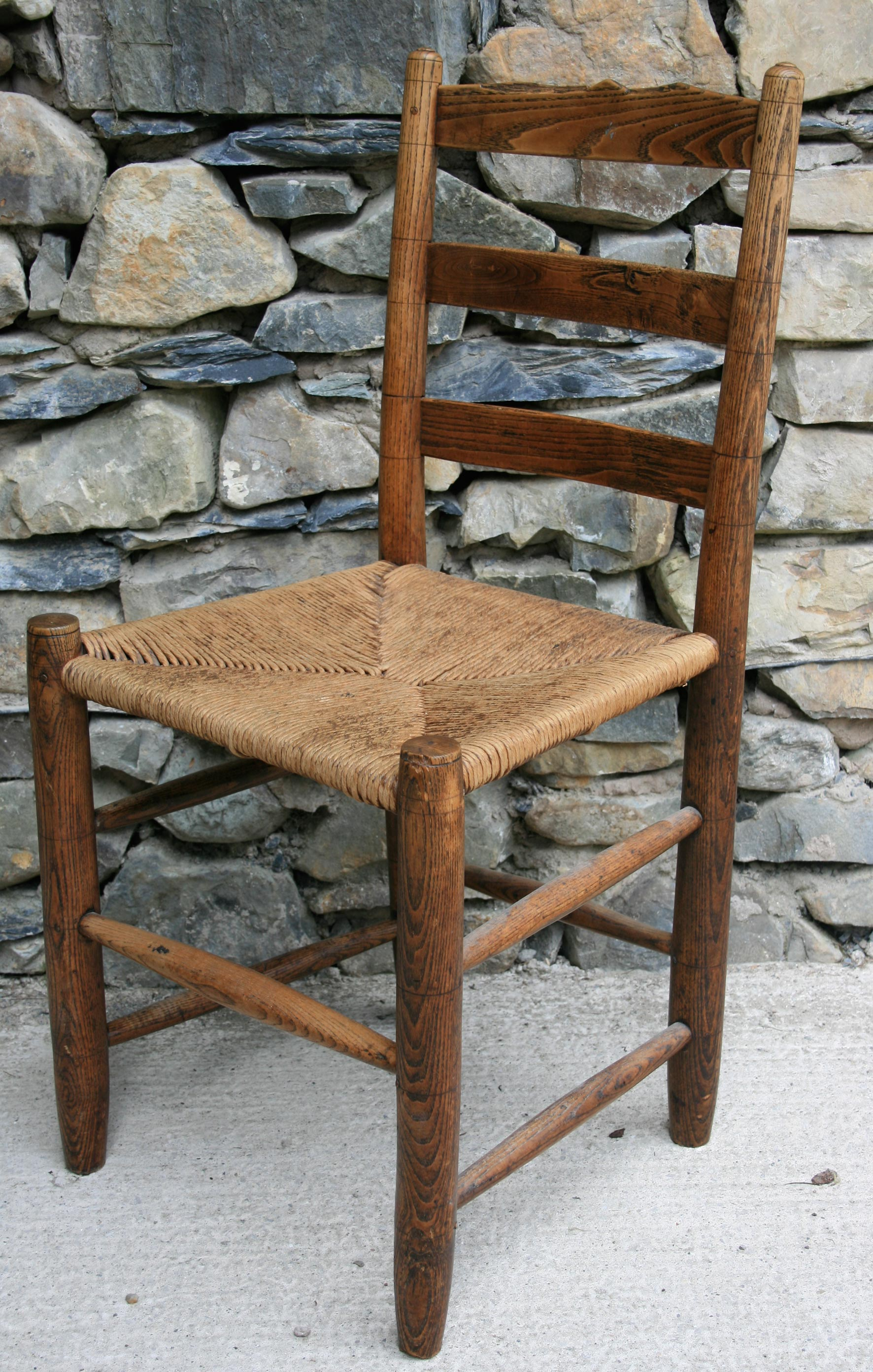 russell_cotswoldchair