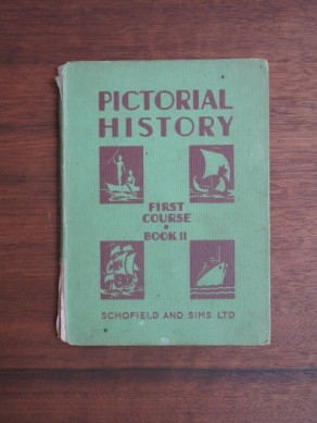 Pictorial History