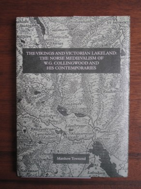 The Vikings and Victorian Lakeland
