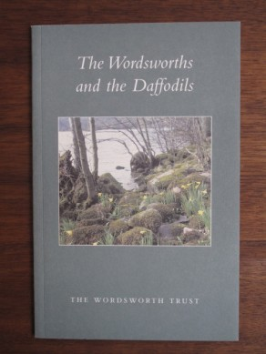The Wordsworths and The Daffodils