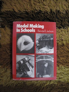 Model Making In Schools