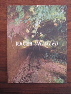 Racer Untitled