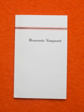 Romantic Vanguard