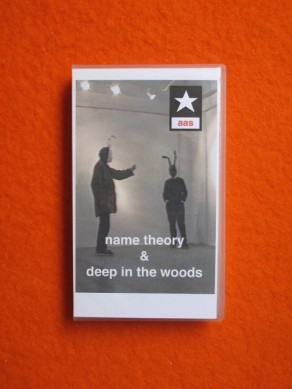 Name Theory & Deep in the Woods