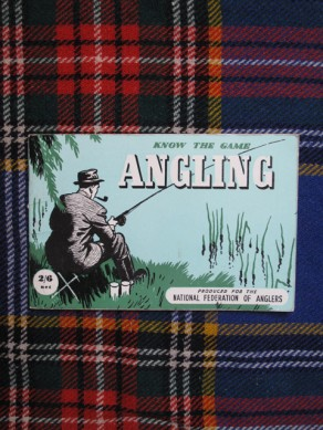 Angling – Know the Game