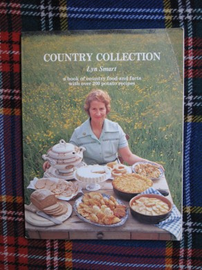 Handbook of Country Crafts