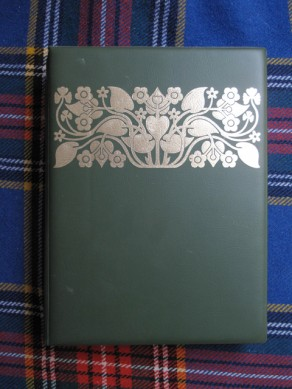 Encyclopedia of Gardening Vol. V