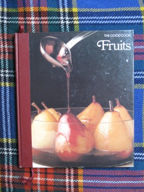 The Good Cook – Fruits