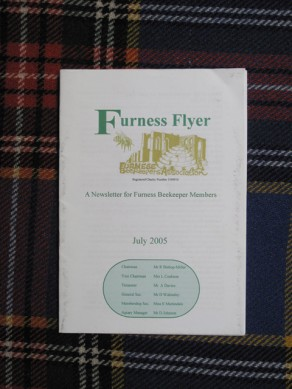 Furness Flyer