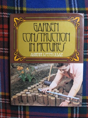 Garden Construction in Pictures