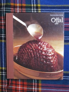 The Good Cook – Offal