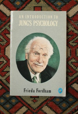 Introduction to Jung's psychology.