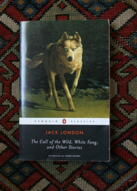 The Call of the Wild, White Fang, and Other Stories: