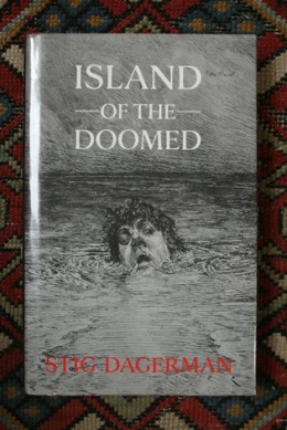 Island Of The Doomed
