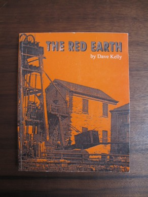 The Red Earth