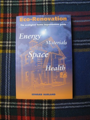 Eco-Renovation