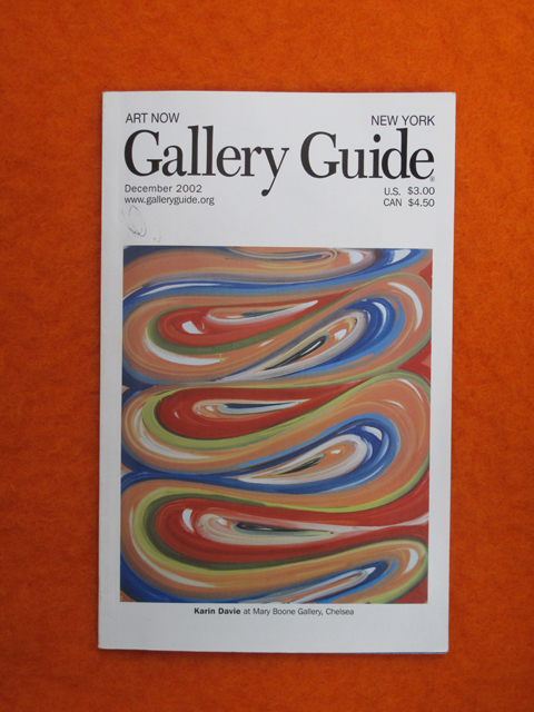 gallery_guide