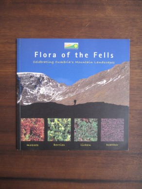 Flora of the Fells