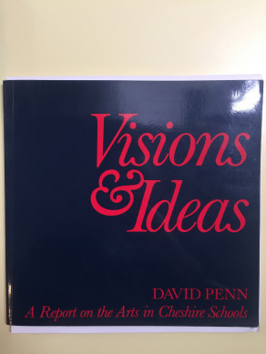 Visions & Ideas