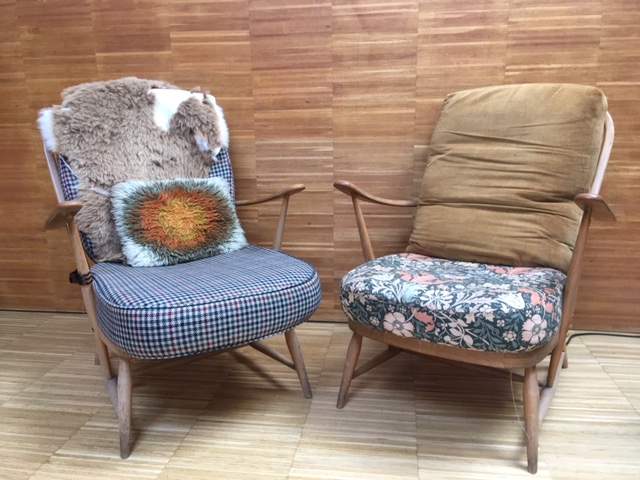 ercol_chairs